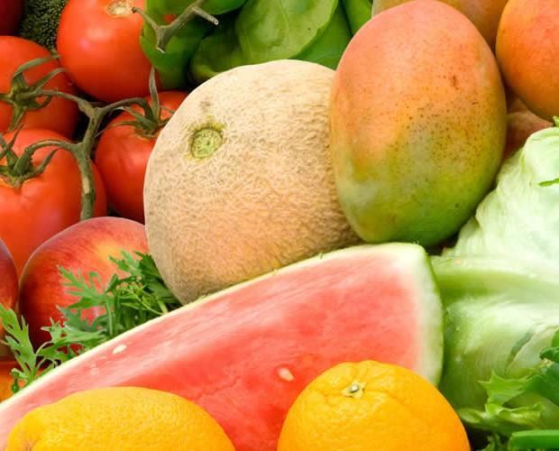 Frutta Esotica.Forniture di qualità