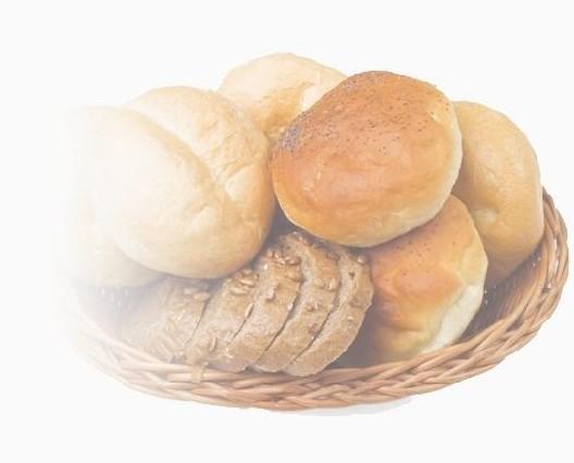 Pane. Pane Congelato. La migliore qualità per un prodotto buono