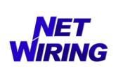 NetWiring