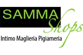 Samma Shops