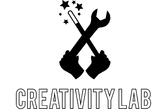 Creativity Lab