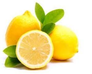 Frutta Fresca.Produzione Bio e convenzionale