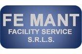 Fe Mant Facility Service