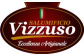 Salumificio Vizzuso