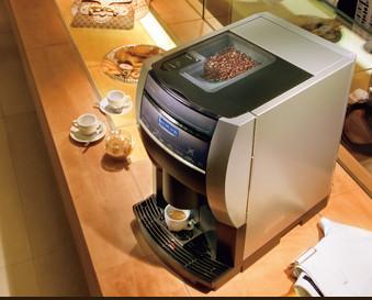 Macchine per il caffè. Semi-professionali Horeca