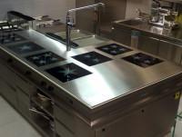 Cucine Professionali