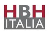 HBH Italia