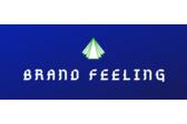 Brand Feeling