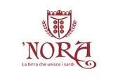 'Nora