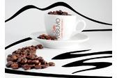 Caffè Vesuvio