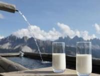 Il nostro latte