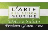 L'Arte del Senza Glutine