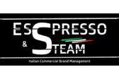 Espresso & Steam