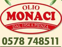 Fornitori Olio Monaci Cartelli-01