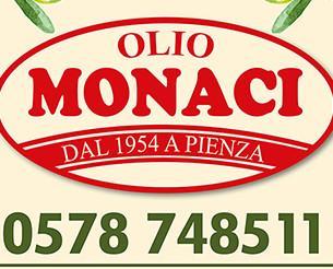 Olio Monaci Cartelli-01.