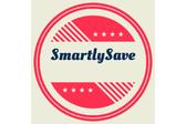 Smartlysave