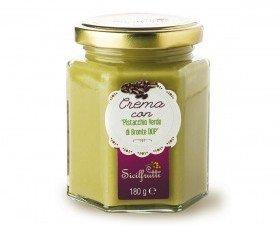 crema-con-pistacchio-verde-di-bronte-dop.