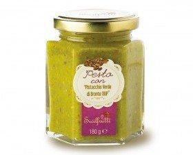 pesto-con-pistacchio-verde-di-bronte-dop.