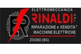 Elettromeccanica Rinaldi