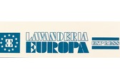 Lav.Europa Express Carpi