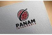 Pan Am Intermedia
