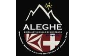 Aleghe