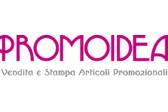Promoidea