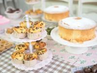 Torte e Muffin