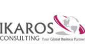 IKAROS CONSULTING