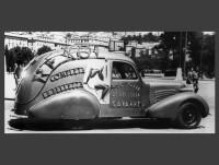 Gavarry Car