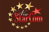 Newstarcom