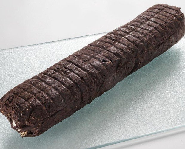 salame-cioccolato.