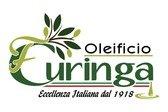 Oleificio Curinga
