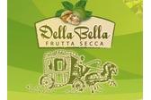 F.lli Della Bella