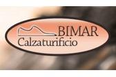 Calzaturificio Bimar