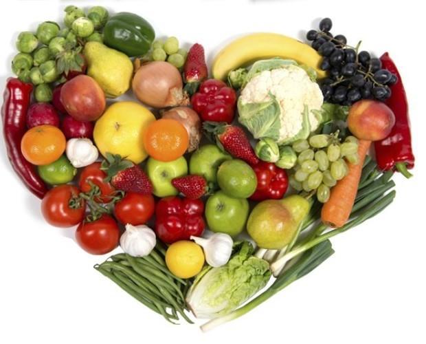 I migliori prodotti. Anche la IV gamma di frutta e verdura