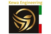 Kewa Engineering