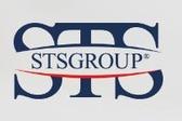 STSGroup