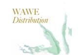 Wawe Distribution
