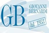 Giovanni Bernardi