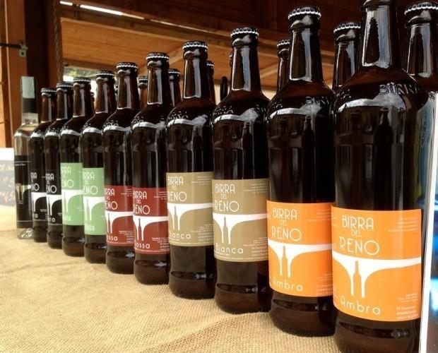 Birra artigianale. La nostra produzione