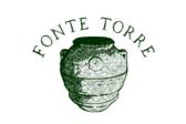 Fonte Torre