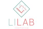 Lilab Laboratorio Cosmetico