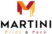 Tipolito Martini