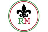 RM International Business