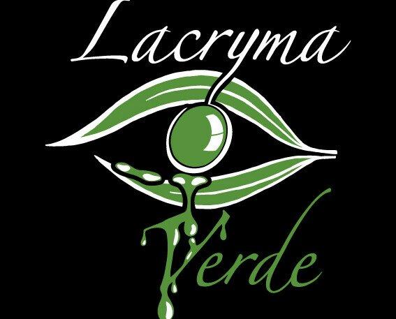 Lacryma Verde. Il sapore di una goccia divina.. olio extra vergine d'oliva  100% italiano