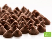 gocce-di-cioccolato-bio-per- vegani