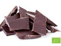 pasta-di-cacao-biologica