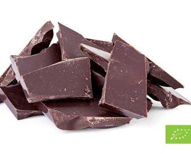 pasta-di-cacao-biologica. Pasta di cacao Biologica