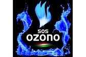Sos Ozono